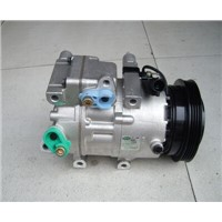 97701-2B100 Air Compressor for Hyundai Santa FE