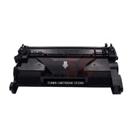 Compatible Laser print toner cartridge CF226X /CF226A