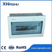 PZ30 7 9 way Electrical Distribution Box Price