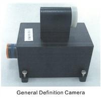 SDI-GDC Model General Definition Camera