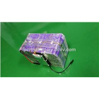 UPS Battery Pack 48V 50Ah with Protection PCM