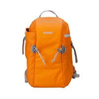 Wholesale high quality brand camera backpack, OEM/ODM supported