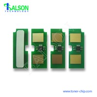 laser printer toner cartridge chip reset for Canon 5180