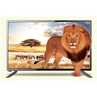 "32 inch LED TV ledtv HDTV OEM 32"""