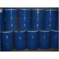 uv monomer, IBOA,acrylic acid, Butyl acrylate,Ethyl Acrylate,2-ethyl hexyl acrylate acrylic acid