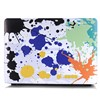 Rubberized Hard Case Shell Cover for Macbook Pro13 A1278