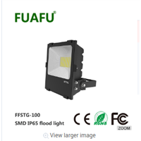 100W LED SMD 2835 Flood light IP65 FFSTG-100