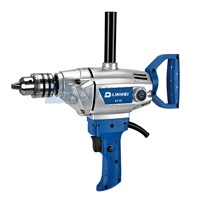 Electric Drill 950W Electric Tools