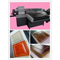 Inkjet Printer Inkjet Decorating Machine Digital Inkjet Printing Machine