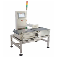 Multi weighing measuring analysing instrument JLCW-25