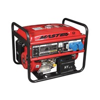 1kw gas generator for home use hot sale
