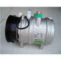 97701-02000 Air Compressor for Hyundai