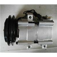 97701-24704 Air Compressor for Hyundai Excel