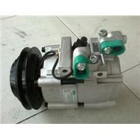 97701-4A300 Air Compressor for Hyundai Galloper Starex
