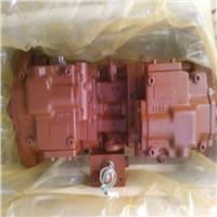 Doosan DX225 DH80 DH370 DH215 DX340 hydraulic pump 400914-00212 k1045748A 400914-0016A 401-00253
