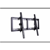 mounted flat screen monitor with Lcd Tv Mount on Tp 820623 001 1 besides Tvskin 85432281 also 67  puter Workstation Wall Mounted in addition Plb126m 37 50 Lcd Plasma Tv Wall Mount Bracket Swivel Tilt in addition Wall Shelves For Living Room.