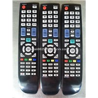 good quality cheap TV remote control