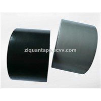 PVC Pipe Wrapping Tape, PVC Pipe Protection Tape,Sealing Tape