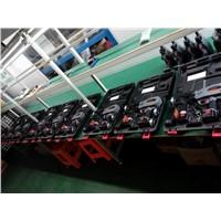 TieRei Rebar Tier TR395 Rebar Tying Tool