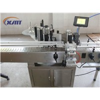 high quality OPP hot glue labeling machine