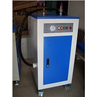 Electirc Steam generator for beverage machinery/electric steam boiler