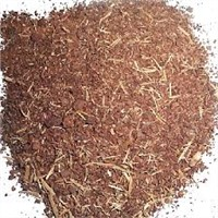 Tea Seed Meal with or without Straw for Aquaculture, Organic Fertilizer, Eco-pesticides, etc.