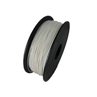 Cashmeral please to offer ABS filament for 3d printer worldwide