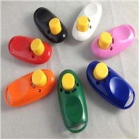 WIN-10001 i click clicker dog training items clickertraining puppies