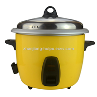 0.5l drum rice cooker, 250ml electric rice cooker