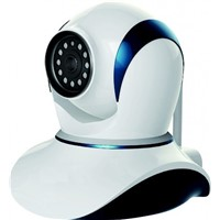 Wireless Camera for Baby Monitoring