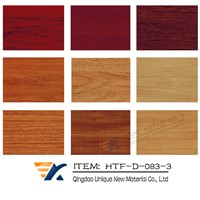 Wood grain transfer foil,WPC transfer foil, floor transfer foil, skirting transfer foil