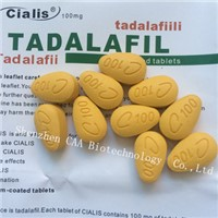 Tadalafiili Cialis C100 Male Enhancer Sex Pills Sex Medicine