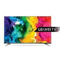 55UH750V 55 Inch Smart 4K Ultra HD HDR LED TV