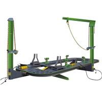 B10 Auto Body Collision Repair Equipment/Frame Machine/ Chassis Aligner