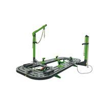 B05 Auto Body Collision Repair Equipment/Frame Machine/Chassis Aligner