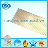 Bimetal strip,Bimetal steel strip,PTFE bearing strips,Bimetal strips for bushings