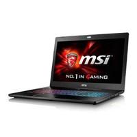 GS72 6QE Core i7-6700HQ 16GB 1TB Gaming Laptop