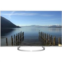 TX-50DX750B 50 Inch 4K Ultra HD Smart LED TV