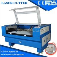 Triumph Laser Cutter Engraver