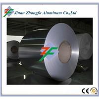 Cast 5052 H32 Aluminum Coil for Air Conditioner