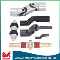 high quality universal joint,high quality universal coupling,universal expansion joint