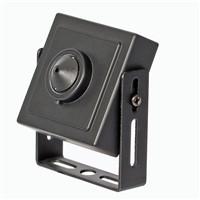 2016 D-VITEC CCTV ATM Camera 3MP USB Mini Pinhole Camera