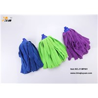 High water absorbency/quick dry Microfiber mop