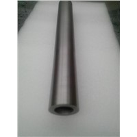 sintering and rolled tungsten pipe