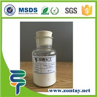 superfine barium sulphate used in oil painting