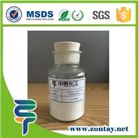 3000 mesh calcium carbonate used in powder coating