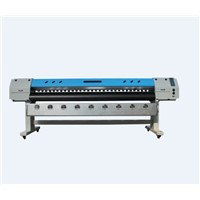 Wide Format Inkjet Printer,Large format inkjet printer 1600/1800/2600/3200