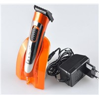 electric hair clippers from manufacturers factories. Black Bedroom Furniture Sets. Home Design Ideas