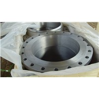 shanxi flange EN1092-1 PN16 carbon steel/stainless steel slip on flange