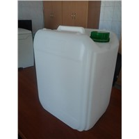 100% Refined Sunflower oil packed in 1L, 3L, 5L, 20 L Flexi tanks